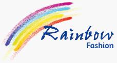 Yarns - Rainbow Fashion